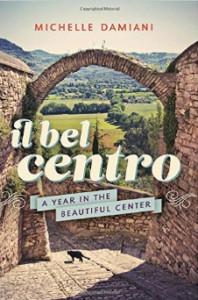 il_bel_centro