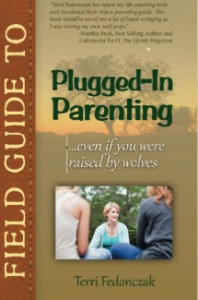 plugged_in_parenting